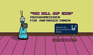 Von Null auf Eins: Programmieren für Anfänger