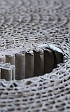 Gestalten - Papierschöpfen, Pappmaché, Filzen