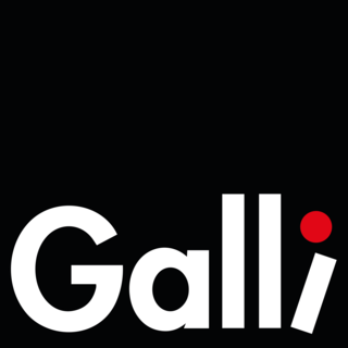 Galli Theater Mainz