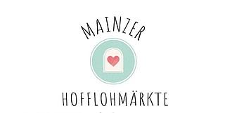 Mainzer Hofflohmarkt