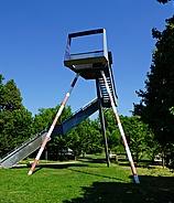 Wetterpark Offenbach