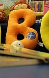 Eddi Goldfisch ist weg - Ein Fall für Hektor Supersucher