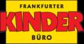 Frankfurter Kinderbüro