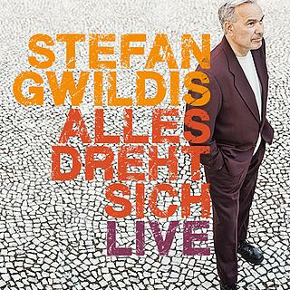 Alles dreht sich: Stefan Gwildis - Lokale Gospel-Chöre gesucht