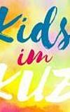 """Kids im KUZ """"Monster und Gesponster"""""""