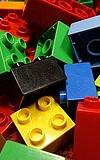 ABGESAGT - Pneumatik und Solar mit Lego