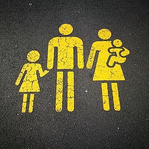 Der Notfall-Kinderzuschlag – Die wichtigsten Infos auf einen Blick