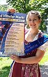 197. Bad Vilbeler Markt