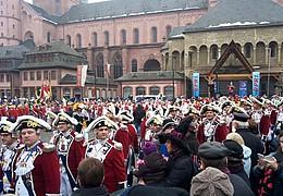 Veranstaltungen Mainz Wiesbaden