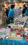 4. Rhein-Main handmade, design & Kreativmarkt