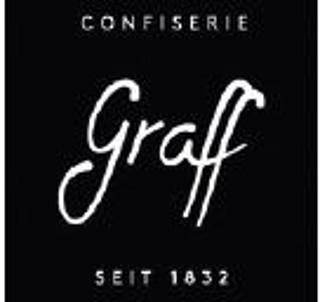Confiserie Graff