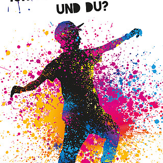 Ferienkarte Wiesbaden 2017 ab 19.06. erhältlich