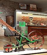 Stadt- und Industriemuseum