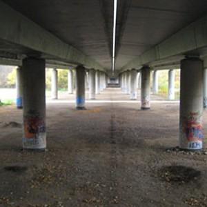 Aktion für junge Sprayer
