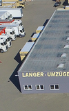 Floh- und Trödelmarkt in Dieburg