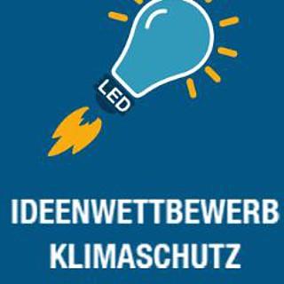 """Die sechs Gewinner des """"Ideenwettbewerbs Klimaschutz"""" stehen fest"""