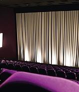 Movies - Cinepark Hofheim