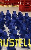 Legobaustelle