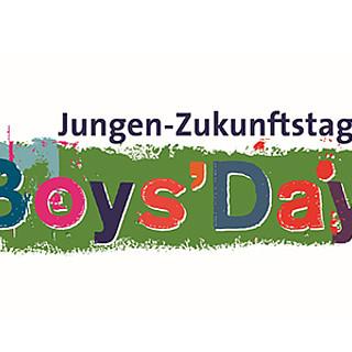 Sozialparcours am Boys'Day