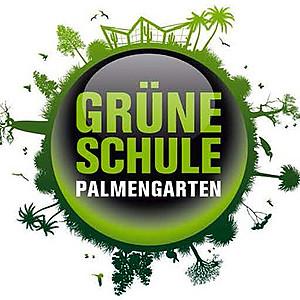 Osterferienprogramm im Palmengarten