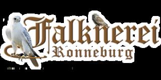 Falknerei Ronneburg