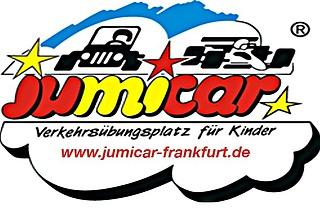 Jumicar Frankfurt