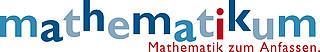 Mathematikum Gießen