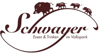 Restaurant Schwayer