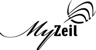 MyZeil Frankfurt