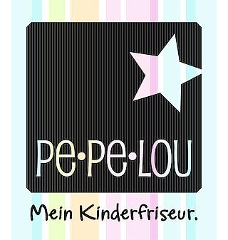 Kinderfriseur Pepelou