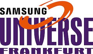 Samsung Frankfurt Universe