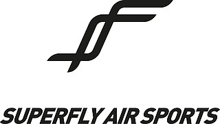 Superfly Air Sports Wiesbaden