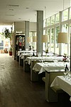 Restaurant Schwayer