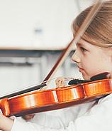Musikschule Vierklang