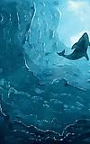 """Abenteuer Museum """"Wale – tauchende Riesen der Ozeane"""""""