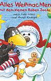 Alles Weihnachten mit dem kleinen Raben Socke