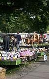 Alteburger Markt
