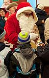 Arheilger Weihnachtsmarkt