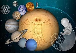 Auf den Spuren von Leonardo da Vinci - Saturday