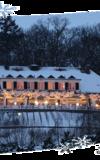 Bergweihnacht Johannisberg in Bad Nauheim