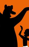 Burgfestspiele Mayen 2017 - Das Dschungelbuch