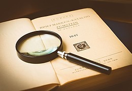 Chemie-Detektive - Satourday