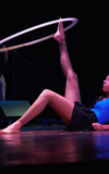 Circo Fantazztico - Der Hexentanz