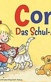 Conni - das Schul-Musical in Gießen