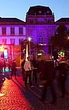 Darmstadt unter Strom