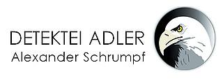 Detektei Adler