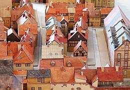 Die Höchster Altstadt erleben