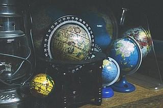 Die Schätze der Sammlung
