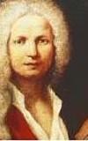 Die vier Jahreszeiten von Vivaldi