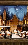 Dietzenbacher Weihnachtsmarkt